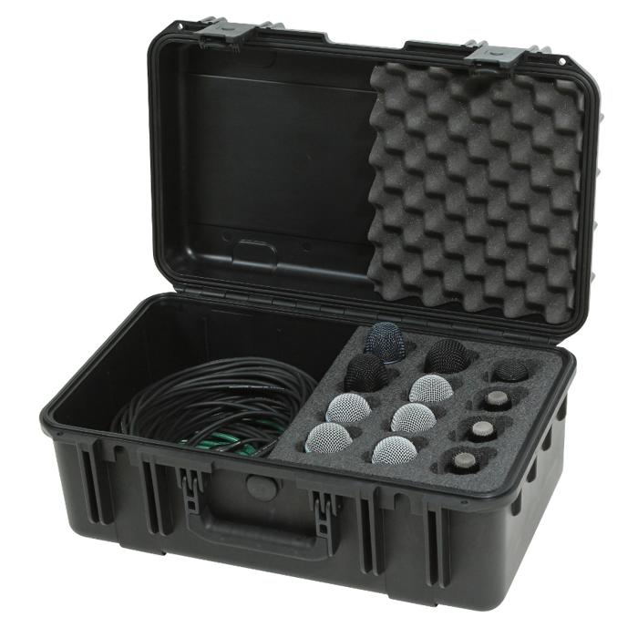 SKB_3I-2011-7_CUSTOM_MIC_CARRY_ON_CASE