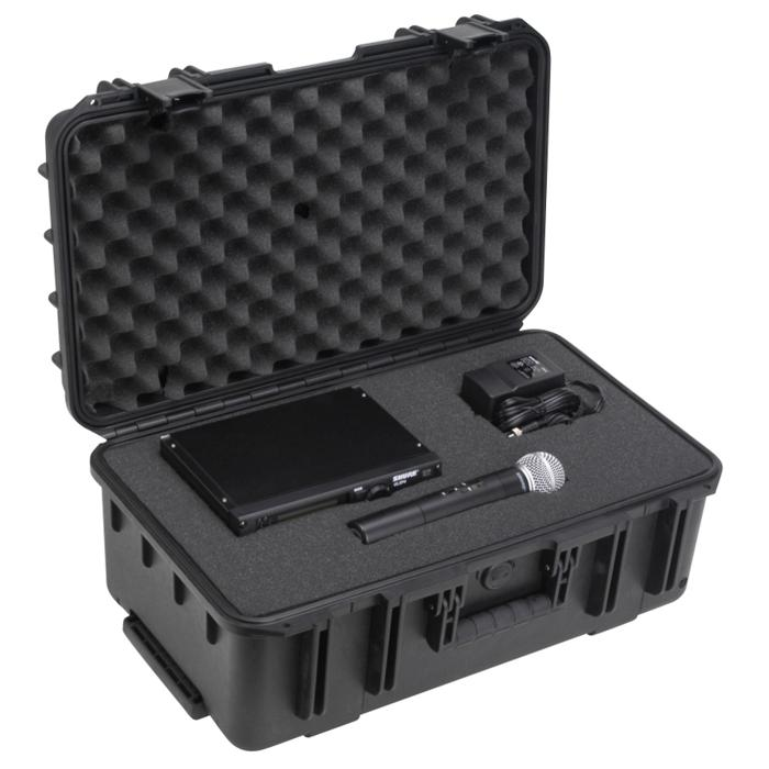 SKB_3I-2011-7_ELECTRONICS_CARRY_ON_CASE