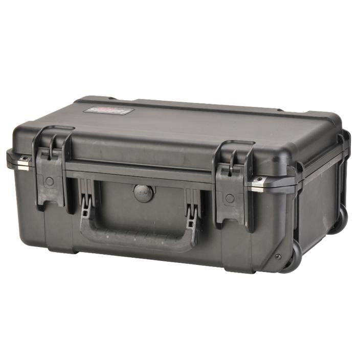 SKB_3I-2011-7_PELICAN_AIRLINE_CARRY-ON_CASE