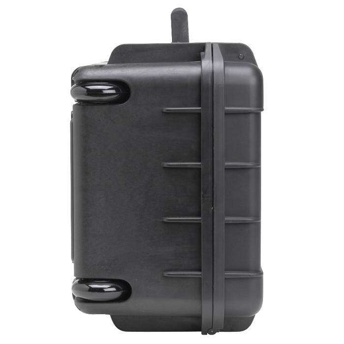 SKB_3I-2011-7_PLASTIC_TRAVEL_CARRY-ON_CASE