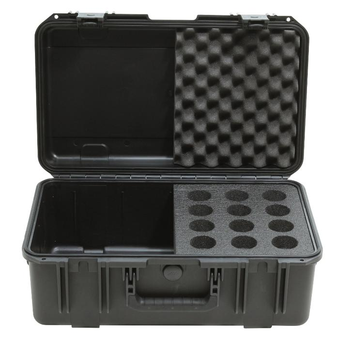 SKB_3I-2011-7_PLASTIC_TRAVEL_CARRY_ON_CASE