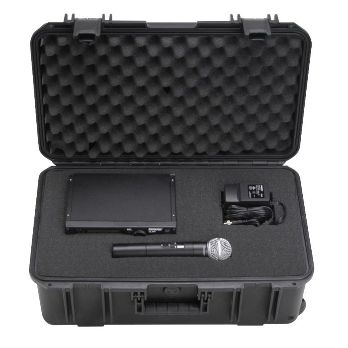 SKB_3I-2011-7_PROTECTIVE_CARRY_ON_CASE