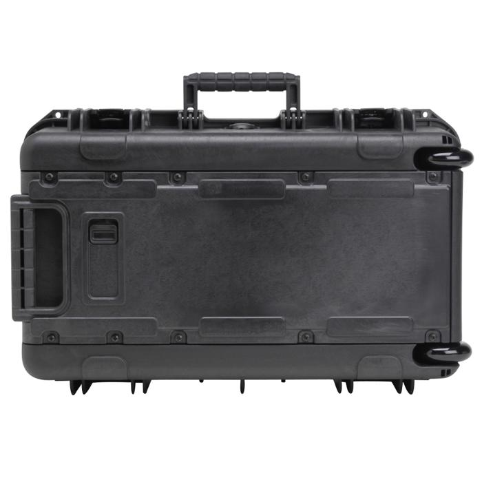 SKB_3I-2011-7_RUGGED_AIRLINE_CARRY-ON_CASE