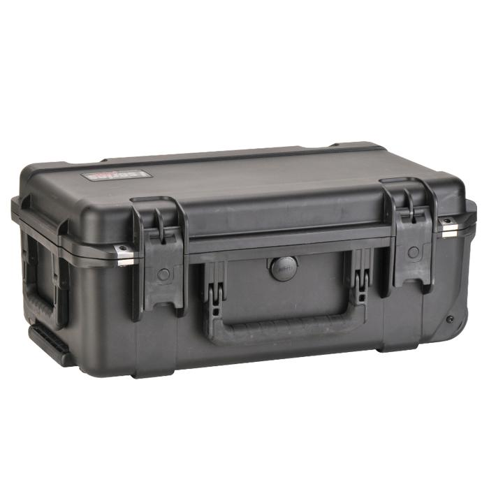 SKB_3I-2011-7_RUGGED_PELICAN_CARRY-ON_CASE