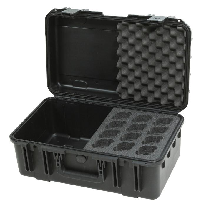 SKB_3I-2011-7_WATERPROOF_CARRY_ON_CASE