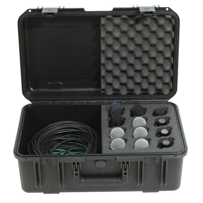SKB_3I-2011-7_WATERTIGHT_CARRY_ON_CASE