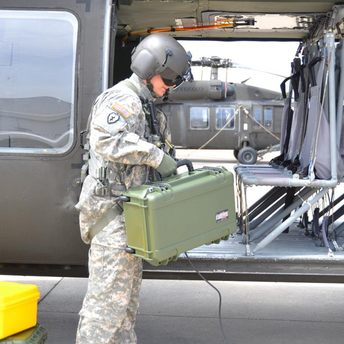 SKB_3I-2011-7_WHEELED_MILITARY_AIRCRAFT_CASE