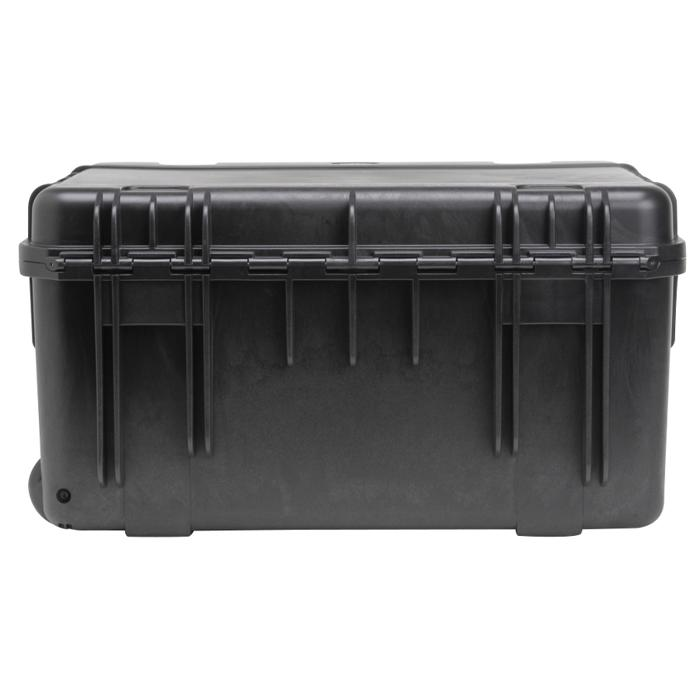 SKB_3I-2015-10_HINGED_PLASTIC_CARRY_CASE