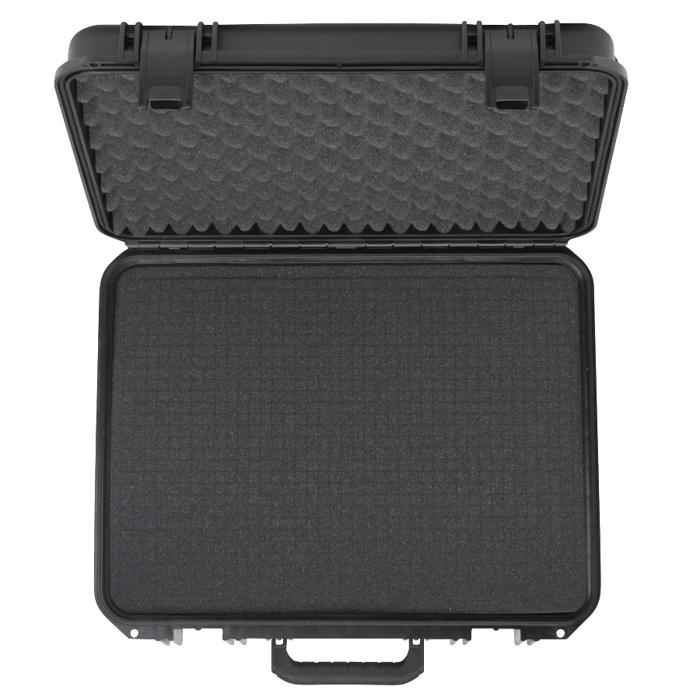 SKB_3I-2015-10_LATCHED_PLASTIC_CASE