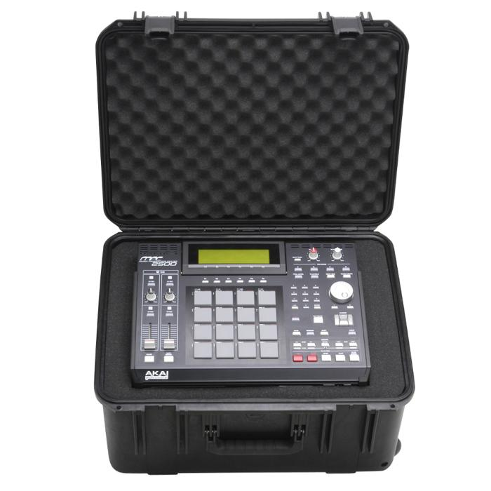 SKB_3I-2015-10_MILITARY_PERSONAL_ELECTRONICS_CASE