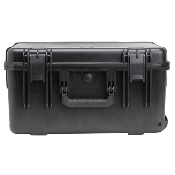 SKB_3I-2015-10_SEALED_PLASTIC_PULL_CASE