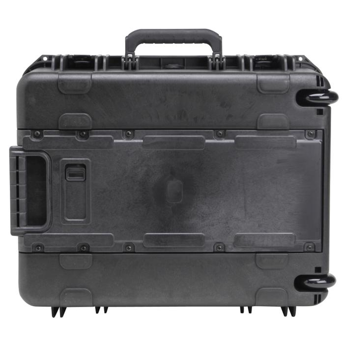 SKB_3I-2015-10_WHEEL_HANDLE_TYPE_PLASTIC_CASE