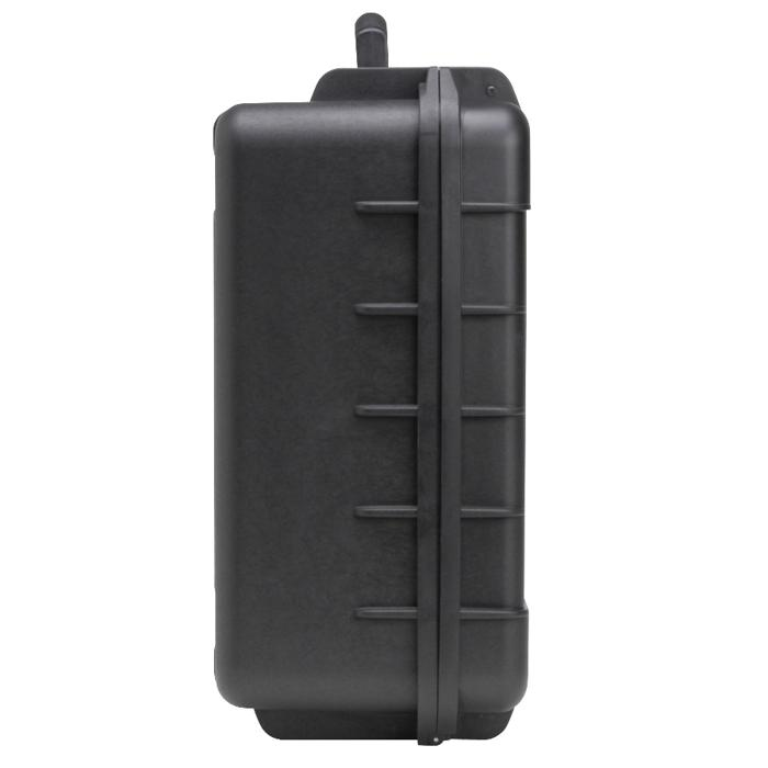 SKB_3I-2015-7_MILITARY_INJECTION_MOLDED_CASE