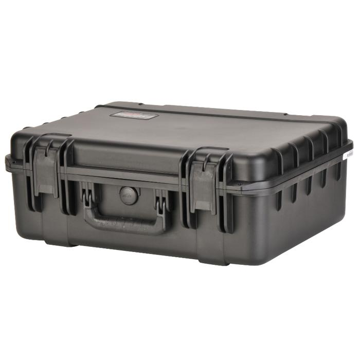 SKB_3I-2015-7_PLASTIC_CARRYING_BOX