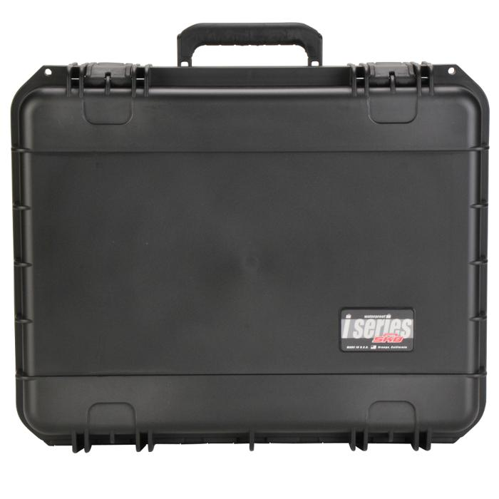 SKB_3I-2015-7_PLASTIC_CARRYING_CASE