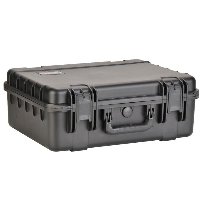 SKB_3I-2015-7_PLASTIC_CARRY_BOX