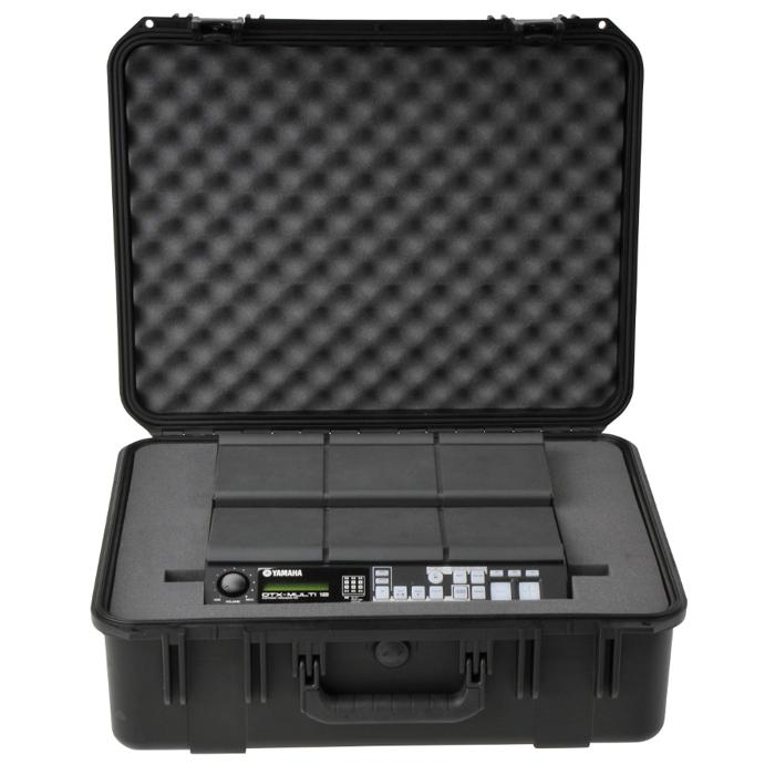 SKB_3I-2015-7_PORTABLE_ELECTRONICS_CASE
