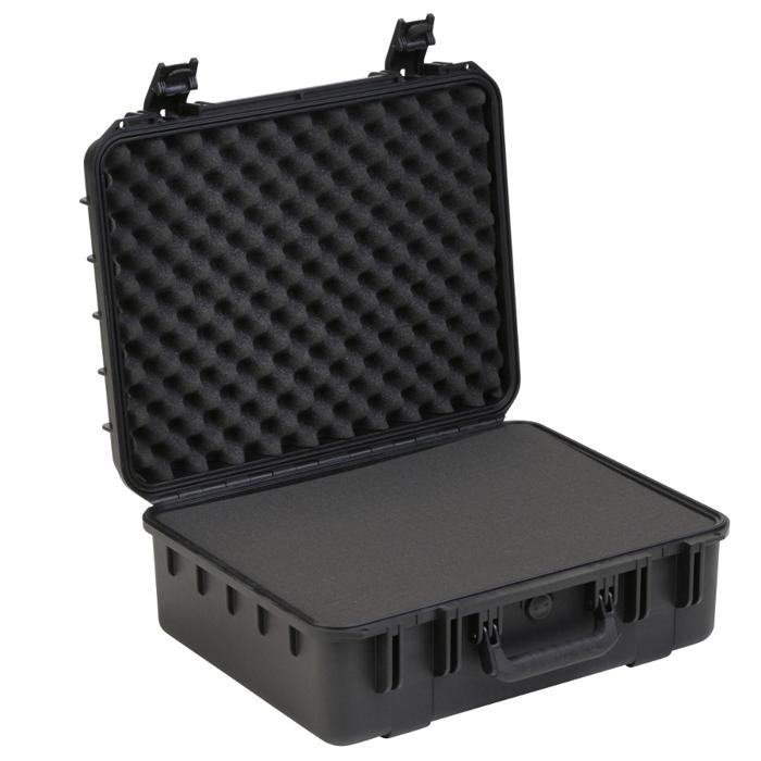 SKB_3I-2015-7_PROTECTIVE_ELECTRONICS_CARRYING_CASE