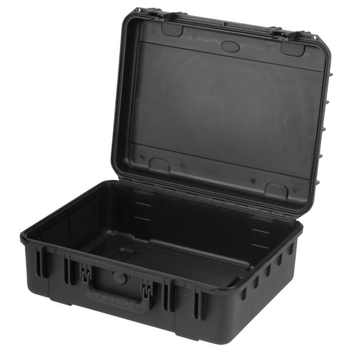 SKB_3I-2015-7_RUGGED_INJECTION_MOLDED_CASE