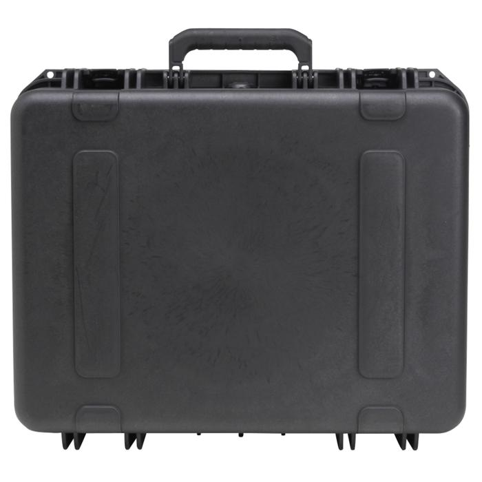 SKB_3I-2015-7_STACKABLE_INJECTION_MOLDED_CASE