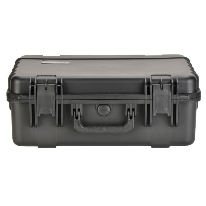 SKB_3I-2015-7_WATERPROOF_MILITARY_PLASTIC_BOX