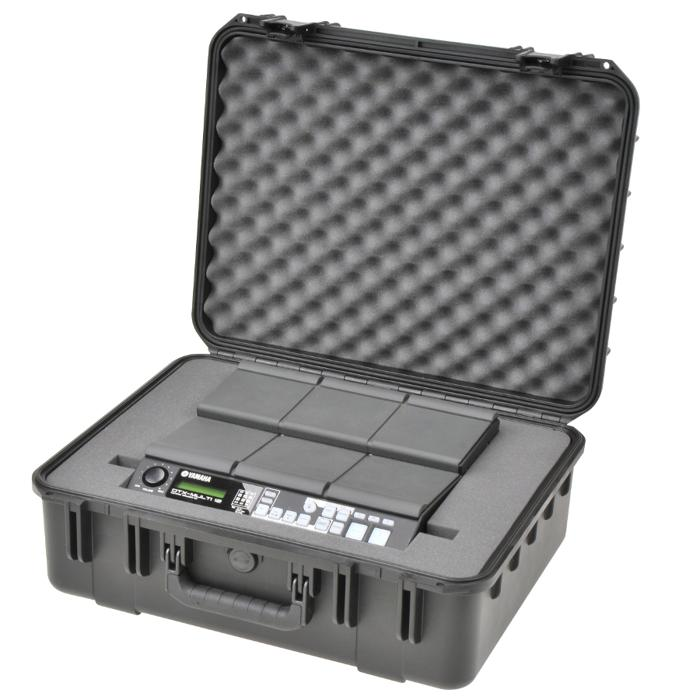SKB_3I-2015-7_YAMAHA_ELECTRONICS_CARRY_CASE