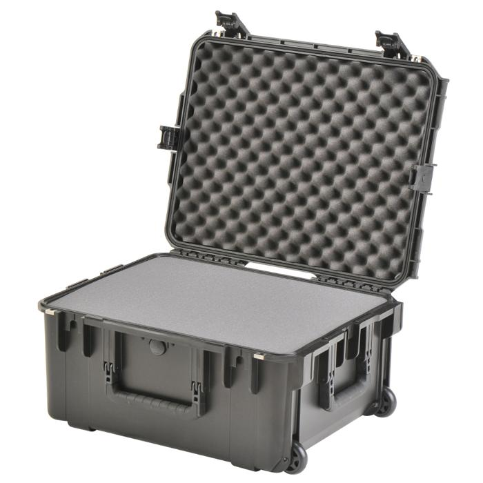 SKB_3I-2217-10_CUSHIONED_MILITARY_PULL_CASE
