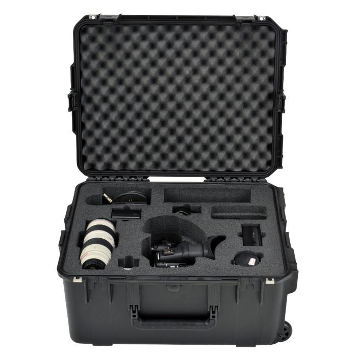 SKB_3I-2217-10_CUSTOM_CAMERA_CASE
