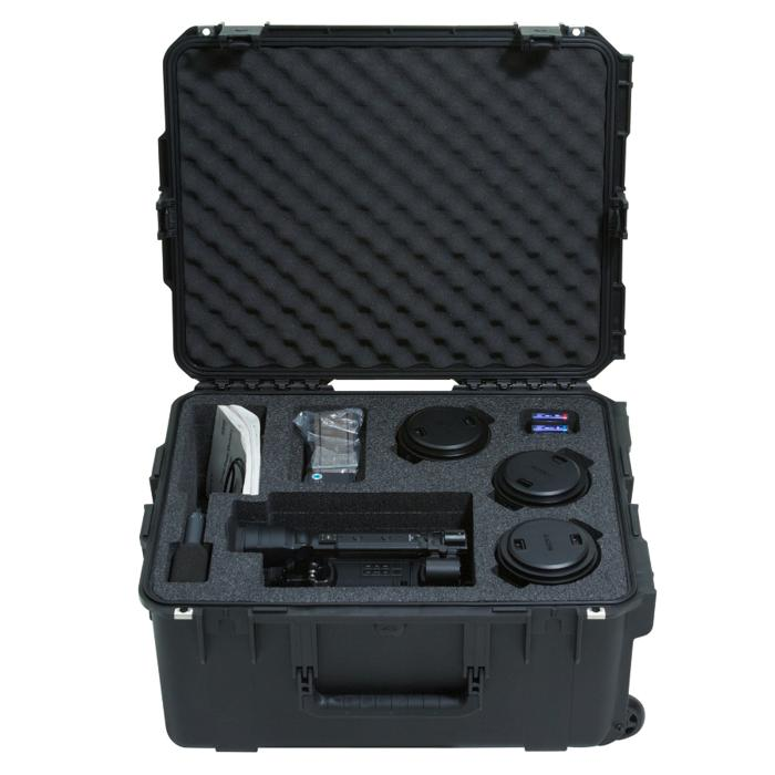 SKB_3I-2217-10_CUSTOM_SONY_HD_VIDEO_CAMERA_CASE