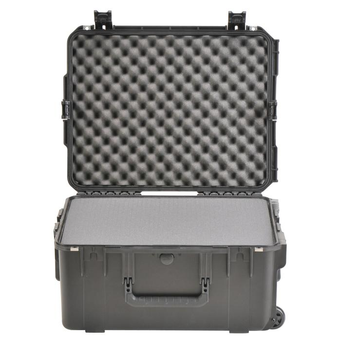 SKB_3I-2217-10_PELICAN_STYLE_PULL_CASE