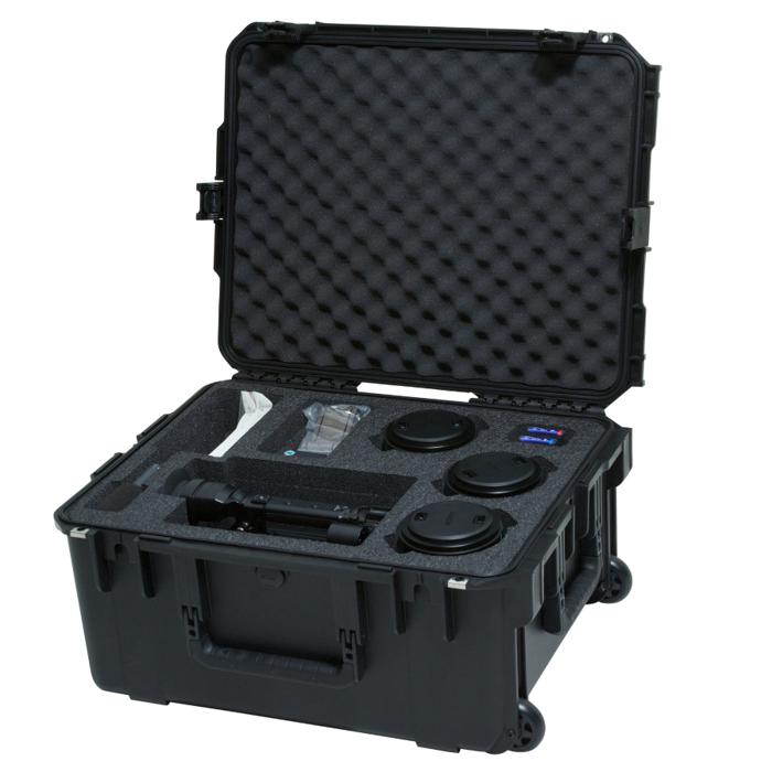 SKB_3I-2217-10_SONY_VIDEO_RECORDER_CASE