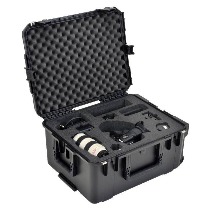 SKB_3I-2217-10_WATERPROOF_CAMERA_CASE