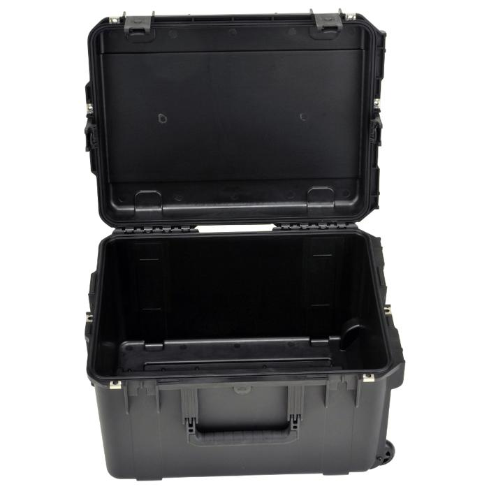 SKB_3I-2217-12_AIRTIGHT_WATERTIGHT_PLASTIC_PULL_CASE