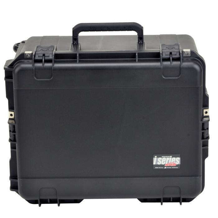 SKB_3I-2217-12_SANDPROOF_AIRTIGHT_PLASTIC_CASE