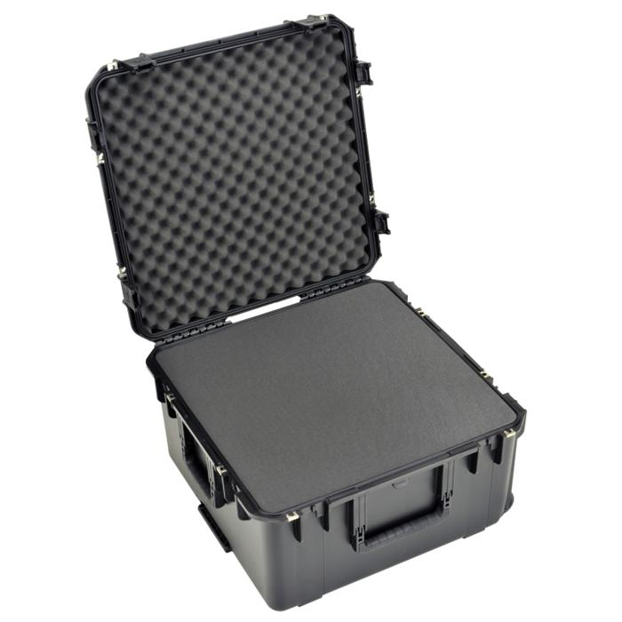 SKB_3I-2217-12_SAN_PROOF_MILITARY_CASE