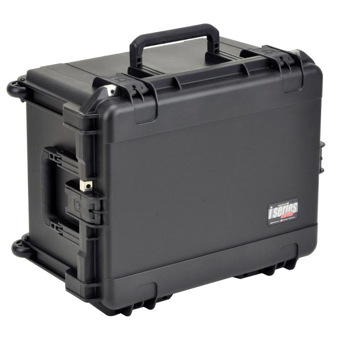 SKB_3I-2217-12_SEALED_WHEELED_CASE