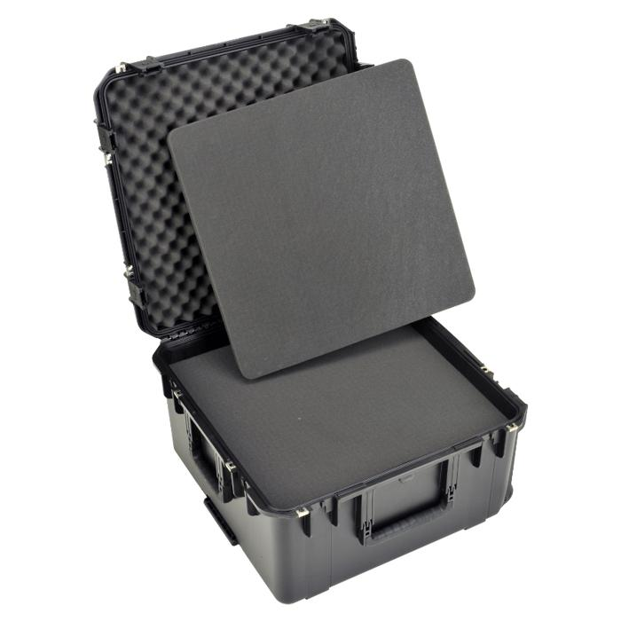 SKB_3I-2217-12_WATERPROOF_PELICAN_CASE