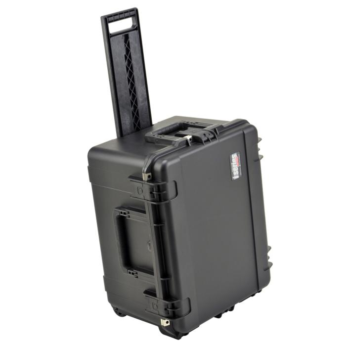 SKB_3I-2217-12_WATERPROOF_PULL_CASE