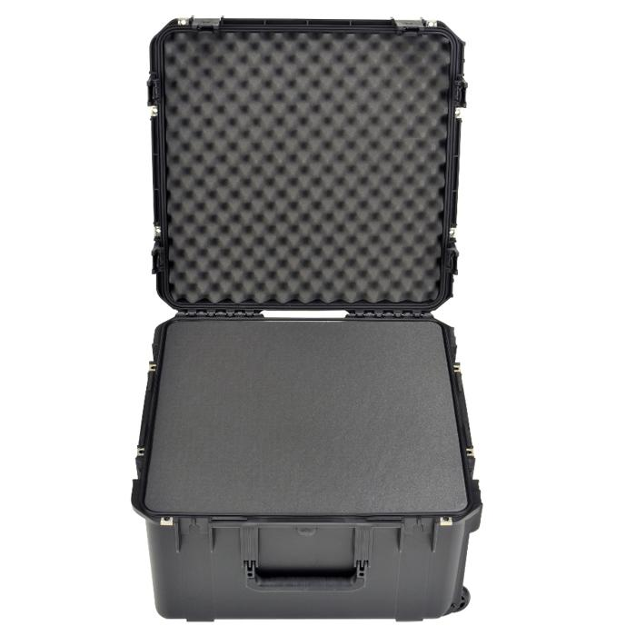 SKB_3I-2217-12_WATERPROOF_WHEELED_CASE