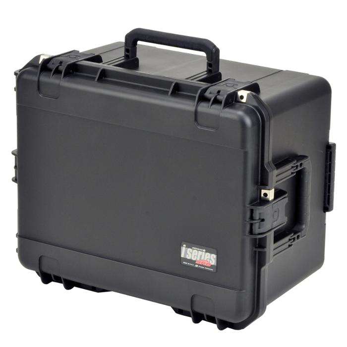 SKB_3I-2217-12_WATERTIGHT_WHEELED_CASE