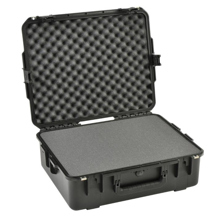 SKB_3I-2217-8_LARGE_HARD_SHELL_CARRY_CASE