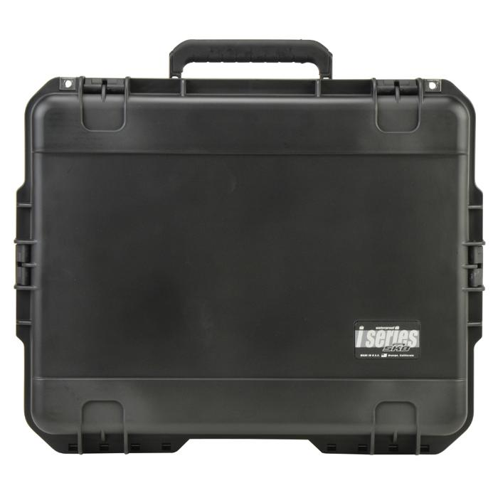 SKB_3I-2217-8_LARGE_PELICAN_BRIEFCASE
