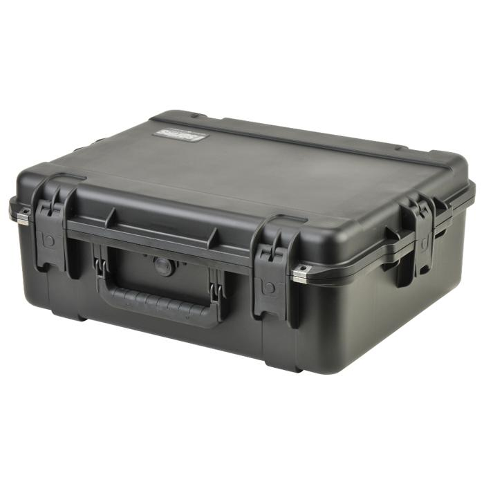 SKB_3I-2217-8_LARGE_PELICAN_BRIEF_CASE