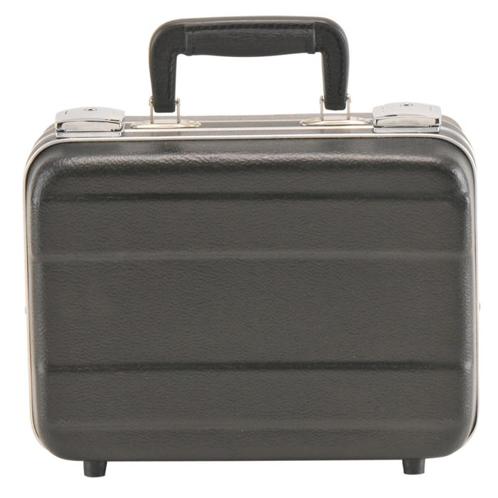 SKB_9P-1108-01BE_LIGHT_CARRY_CASE