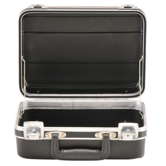 SKB_9P-1108-01BE_RUGGED_LITTLE_PLASTIC_CASE