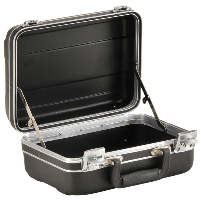 SKB_9P-1108-01BE_SMALL_PLASTIC_BRIEF_CASE