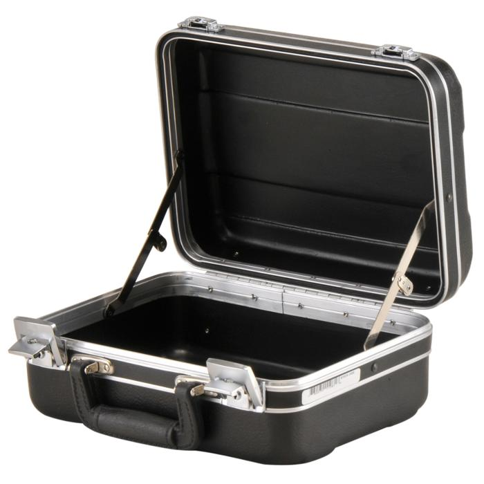 SKB_9P-1108-01BE_SMALL_PLASTIC_SALES_CASE