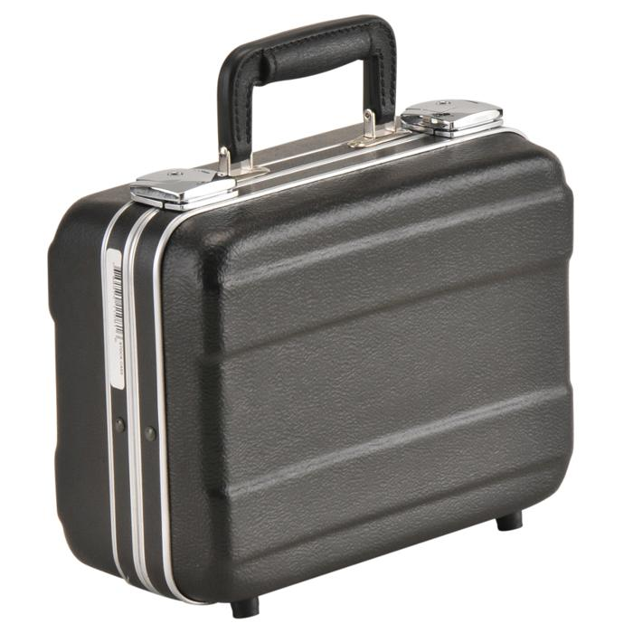 SKB_9P-1108-01BE_SMALL_SALES_CASE