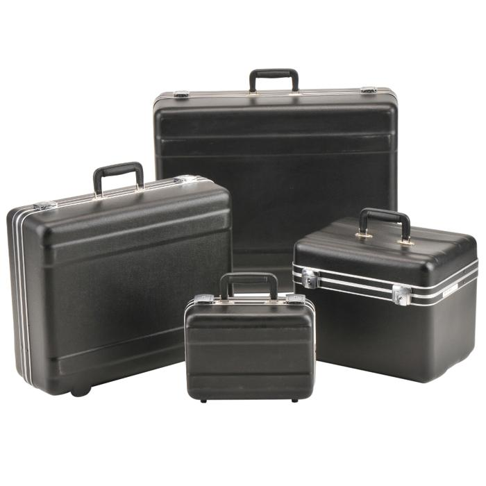 SKB_9P-1410-01BE_Luggage_Group