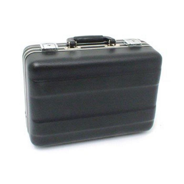 SKB_9P-1410-01BE_PLASTIC_CARRYING_CASE